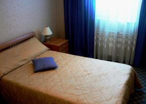 Отель Zeruik - фото 15