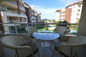 obrázek - Gran Sol 3-bedroom beach apartment