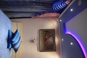 Отель Виктория - фото 26