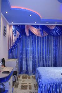 Отель Виктория - фото 27