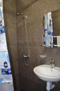 Отель Особняк - фото 26