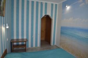 Отель Особняк - фото 27