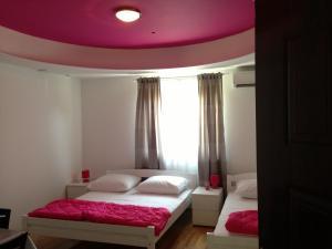 Apartment Kaštela Rakovica