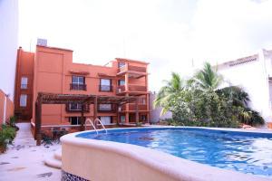 obrázek - Hotel Boutique Vista del Mar