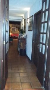 Casa da Quinta De S. Martinho, Penziony  Vila Real - big - 60