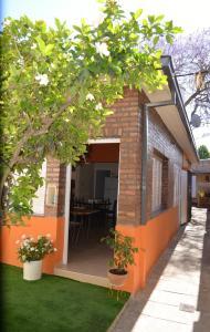 Ala Hostel