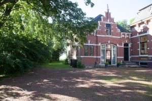 Hoeve Ceres