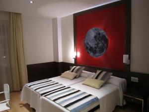 obrázek - Hotel Vía Gótica
