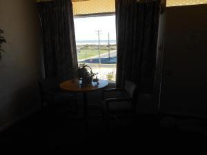 obrázek - Viking Motel