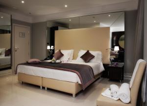 obrázek - Gabri Park Hotel