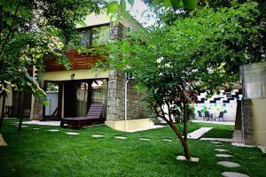 obrázek - Sanctuary Villas