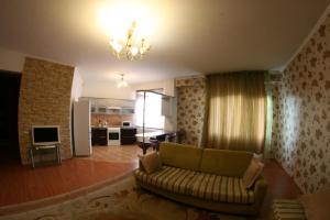 Апартаменты На Шевченко 2 - фото 3