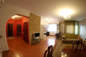 Апартаменты На Шевченко 2 - фото 4