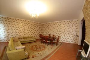 Апартаменты На Шевченко 2 - фото 5