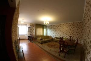 Апартаменты На Шевченко 2 - фото 8