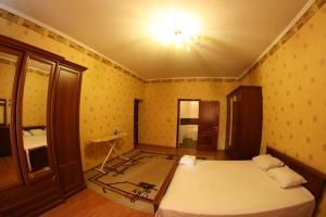 Апартаменты На Шевченко 2