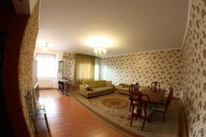 Апартаменты На Шевченко 2 - фото 9