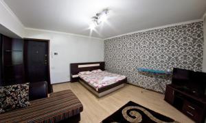 Апартаменты Akv на Шевченко 129, Алматы