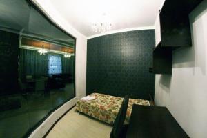 Апартаменты АКВ на Аль-Фараби, 7-3 - фото 6