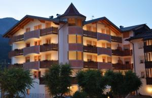 obrázek - Hotel Select