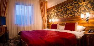 Hotel Bjelašnica - фото 16