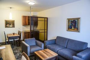 Hotel Bjelašnica - фото 19