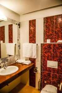 Hotel Bjelašnica - фото 20