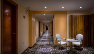 Hotel Bjelašnica - фото 21