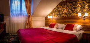 Hotel Bjelašnica - фото 22
