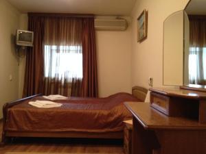 Мотель Навигатор Отель - фото 4