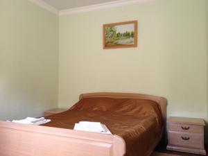 Мотель Навигатор Отель - фото 3
