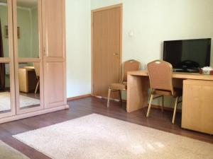 Мотель Навигатор Отель - фото 2
