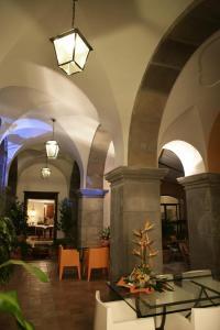 Palazzo Persia