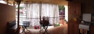 Uyutnaya Inn, Vendégházak  Jevpatorija - big - 39