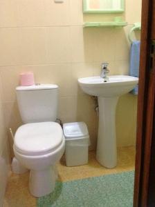 Uyutnaya Inn, Vendégházak  Jevpatorija - big - 44