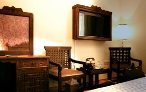 İsa Begov Hamam Hotel - фото 17