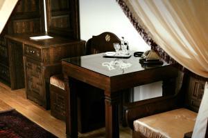 İsa Begov Hamam Hotel - фото 13