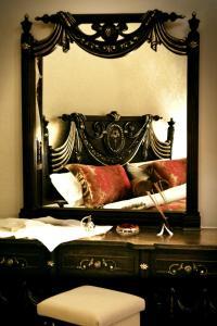 İsa Begov Hamam Hotel - фото 21