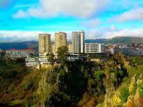Classico, Guest houses  Vila Real - big - 14