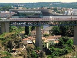 Classico, Guest houses  Vila Real - big - 3