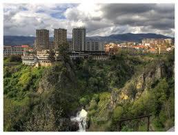 Classico, Guest houses  Vila Real - big - 2