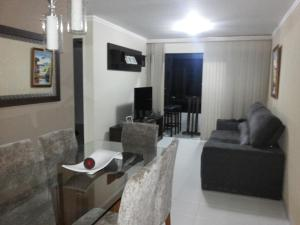 Apartamento Guararapes