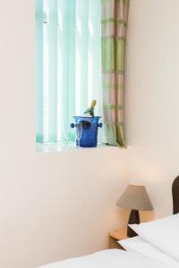 South Beach Promenade Bed & Breakfast, Pensionen  Blackpool - big - 3