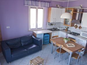 B&B da Mara, Apartments  Corinaldo - big - 8
