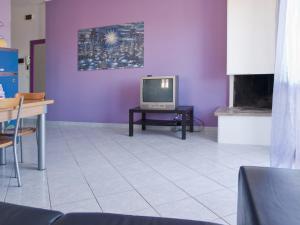 B&B da Mara, Apartments  Corinaldo - big - 7