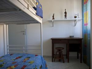 B&B da Mara, Apartments  Corinaldo - big - 3