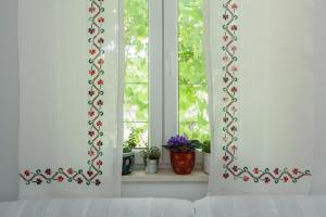 Holiday Home Kamenica, Dovolenkové domy  Mirce - big - 23