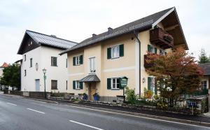 Pension Schiessling