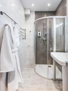 Отель Онегин - фото 24