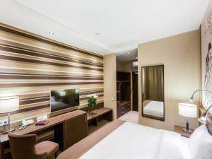 Отель Онегин - фото 18